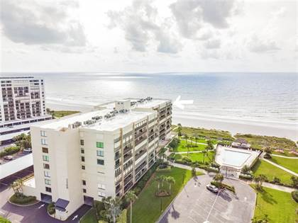 Residential Property for sale in 1430 GULF BOULEVARD 710, Clearwater, FL, 33767