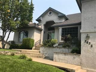 Single Family for sale in 3632 Mt. Ashland Ave, Redding, CA, 96001