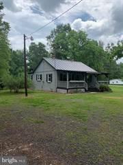Single Family for sale in 1338 DESERT ROAD, Reva, VA, 22722
