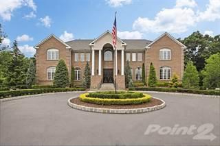 Single Family for sale in 7 Fulling Mill Lane , Colts Neck, NJ, 07722
