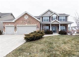 Single Family for sale in 2065 Saint Madeleine Drive, Dardenne Prairie, MO, 63368