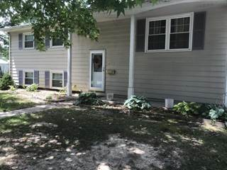 Single Family for sale in 611 Madison, Benton, IL, 62812