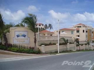 Condo for rent in Palmanova Village, Palmas del Mar, PR, 00791