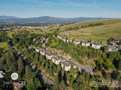 Multi-family Home for sale in Mountainwood Estates, Missoula, MT, 59802
