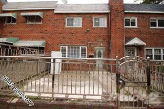 Residential Property for sale in Mickle Ave & Adee Ave Baychester, Bronx NY 10469, Bronx, NY, 10469