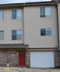 Townhouse for sale in 37746 Charter Oaks, Greater Mount Clemens, MI, 48036