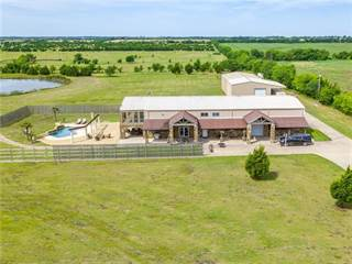 Comm/Ind for sale in 1100 S Smith Road, Rockwall, TX, 75032