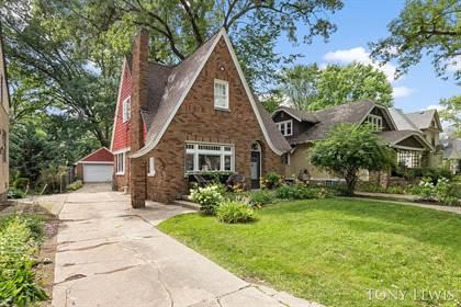 Residential Property for sale in 1729 Union Avenue SE, Grand Rapids, MI, 49507