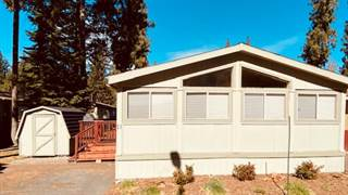 Residential Property for sale in 10100 Pioneer Trail 71, Truckee, CA, 96161