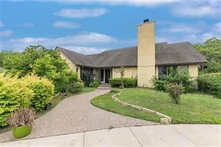 Single Family for sale in 5505 Kenith Circ, Corpus Christi, TX, 78413