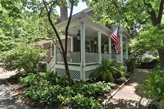 Single Family for sale in 138 South Gore Avenue, Webster Groves, MO, 63119