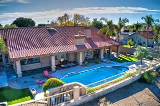 Single Family for sale in 5345 E MCLELLAN Road 14, Mesa, AZ, 85205
