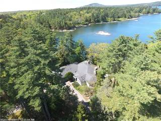 Single Family for sale in 30 Larchwood LN, Blue Hill, ME, 04614