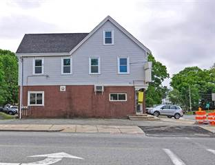 Multi-family Home for sale in 52 Central Street, Woburn, MA, 01801