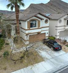Single Family for rent in 3921 BROAD MEADOW Court, Las Vegas, NV, 89129