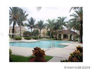 Condo for sale in 2090 W Preserve Way 306, Miramar, FL, 33025