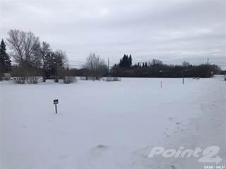 Land for sale in 201 Kittel AVENUE, Yorkton, Saskatchewan, S0A 3N0