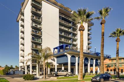 Residential Property for sale in 805 N 4th Avenue 507, Phoenix, AZ, 85003