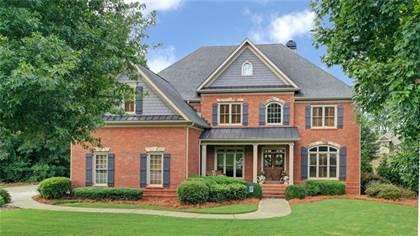 Residential Property for sale in 420 Meadow Gate Close, Atlanta, GA, 30350