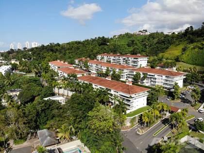 Condominium for sale in La Villa Garden--Sub-PH, Guaynabo, PR, 00969