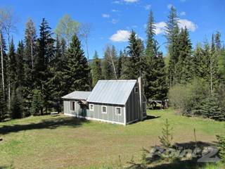 Residential Property for sale in S Fork Road, Troy, MT