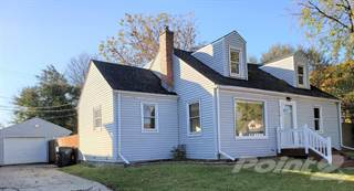 Residential for sale in 3106 Meachem Rd., Mount Pleasant, WI, 53406