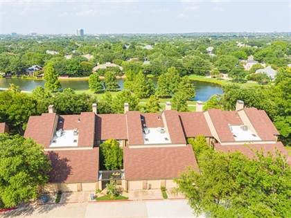 Residential Property for sale in 5084 Westgrove Drive, Dallas, TX, 75248