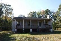 Residential for sale in 10362  Tyler, Pinero, VA, 23061
