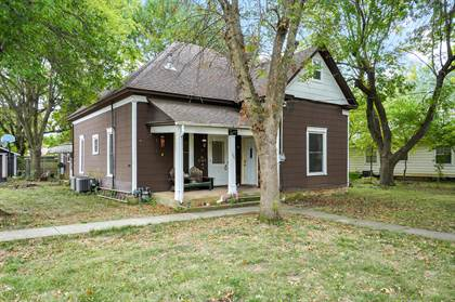 Residential Property for sale in 304 South Main, Willard, MO, 65781