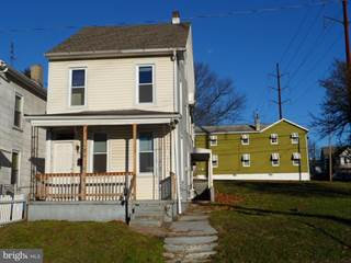 Single Family for sale in 555 DUNKLE STREET, Harrisburg, PA, 17104