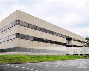 Office Space for rent in 125 Baylis Road - Suite # Not Known, Melville, NY, 11747