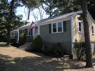 Single Family for sale in 199 Sisson Road, Harwich, MA, 02645