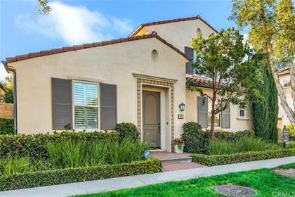 Residential Property for sale in 101 Splendor, Irvine, CA, 92618