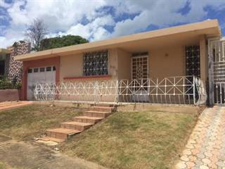 Single Family for sale in 0 E 12 VILLA SERENA, Salinas, PR, 00751
