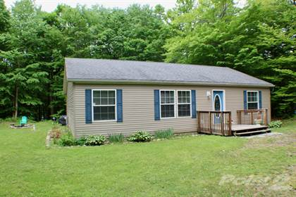Residential for sale in 67 Reservoir Run, Orwell, NY, 13144