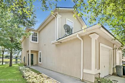 Propiedad residencial en venta en 4755 PLAYPEN DR, Jacksonville, FL, 32210