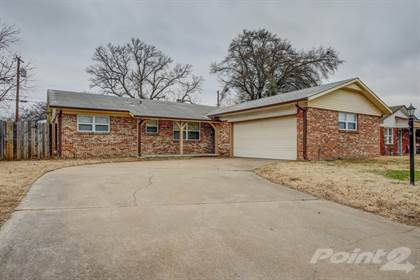 Single-Family Home for sale in 342 S 119th East East Avenue , Tulsa, OK, 74128