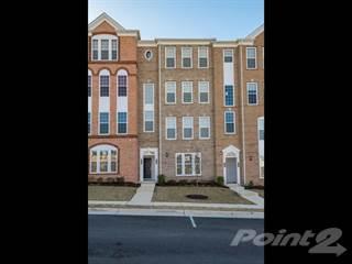 Residential for sale in 42689 Wardlaw Terrace #16L, Ashburn, VA, 20147