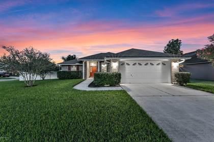 Residential for sale in 7231 MICHAEL TER, Jacksonville, FL, 32222