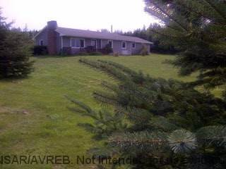 Single Family for sale in 4901 Cloverdale Rd, Colchester County, Nova Scotia