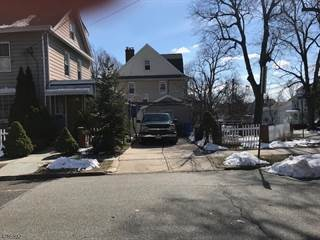 Single Family for sale in 155 Sylvan St, Rutherford, NJ, 07070