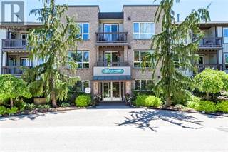 Condo for sale in 750 JOHNSTON PARK AVENUE , Collingwood, Ontario, L9Y5C7