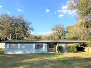 Single Family for sale in 37811 CRYSTAL WAY, Greater Lacoochee, FL, 33523