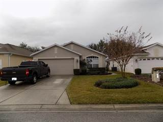 Single Family for sale in 11862 Valley Falls Loop, Spring Hill, FL, 34609