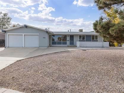 Residential Property for sale in 2321 Montezuma, Pueblo, CO, 81003