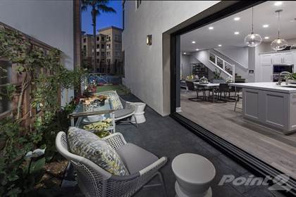 Singlefamily for sale in 12989 W. Bluff Creek Dr., Playa Vista, CA, 90094