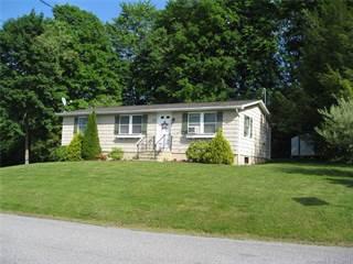 Single Family for sale in 32 Harvard Drive, Torrington, CT, 06790