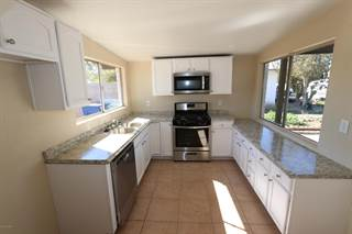 Single Family en venta en 2126 E Hidalgo Vista, Tucson, AZ, 85713