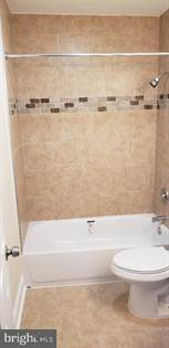 Residential Property for rent in 2653 MARYLAND AVENUE 8, Baltimore City, MD, 21218