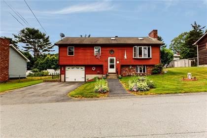 Residential Property for sale in 129 Kenyon Road, Tiverton, RI, 02878